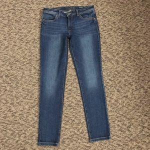DL1961 Emma Legging Jeans - Sz 29